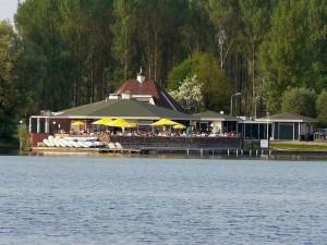 Restaurant-Aa-Zicht