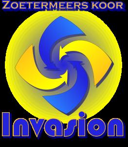 Invasion-10b